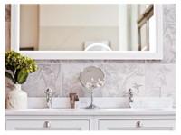 Rouse Bathrooms (3) - Shopping