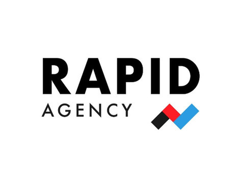Rapid Agency - Advertising Agencies