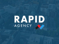 Rapid Agency (1) - Advertising Agencies