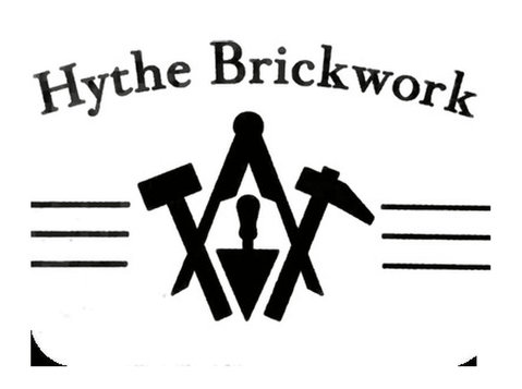 Hythe Brickwork Ltd - Building & Renovation