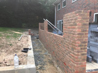 Hythe Brickwork Ltd (1) - Building & Renovation