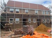 Hythe Brickwork Ltd (2) - Building & Renovation