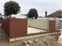 Hythe Brickwork Ltd (3) - Building & Renovation