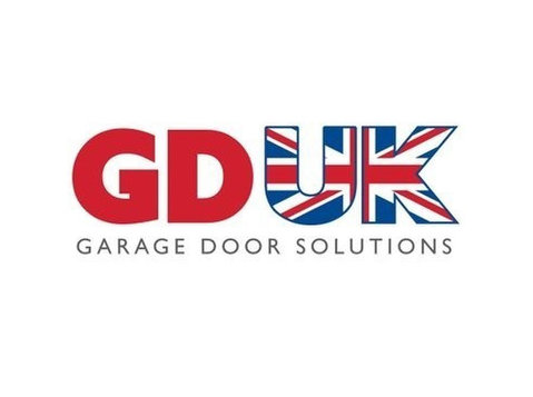 Garage Doors Surrey - Home & Garden Services