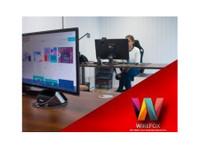 Wirefox Digital Agency Birmingham (3) - Advertising Agencies