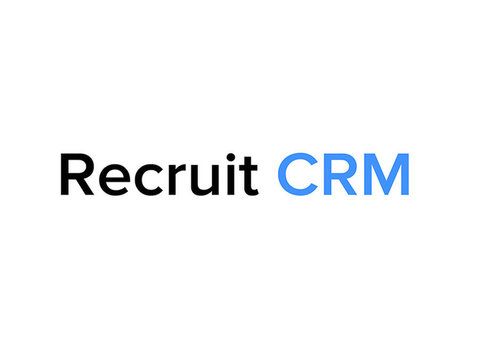 Recruit Crm - Business & Networking