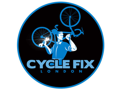 Cycle Fix London - Bikes, bike rentals & bike repairs