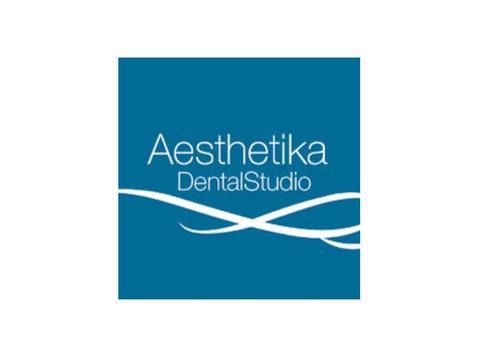 Aesthetika Dental Studio - Dentists