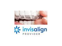 Aesthetika Dental Studio (2) - Dentists