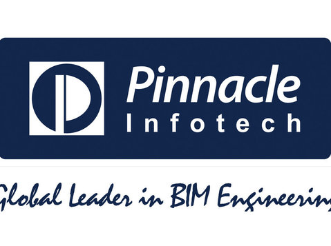Pinnacle Infotech Limited - Construction Services
