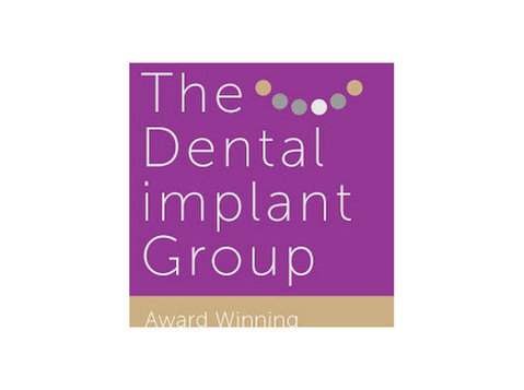 The Dental Implant Group - Dentists