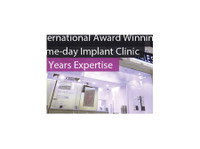 The Dental Implant Group (1) - Dentists