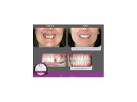 The Dental Implant Group (2) - Dentists