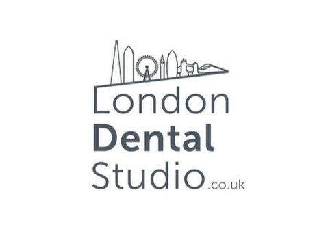 London Dental Studio - Dentists