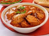 Brixton Curry Delight (1) - Restaurants