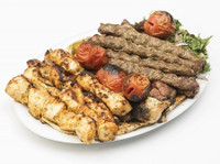 Brixton Curry Delight (3) - Restaurants