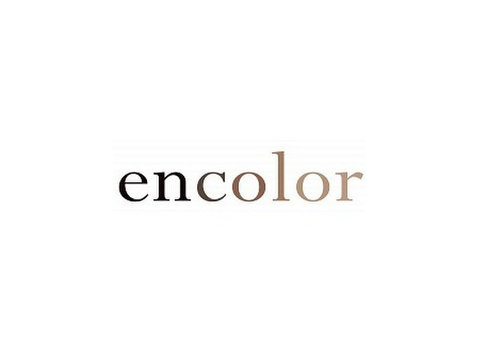 Encolor Fashions - Clothes
