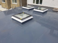 Gibbs Roofing (1) - Roofers & Roofing Contractors