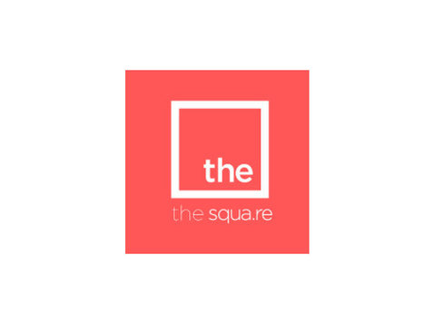 thesqua.re serviced apartments - Serviced apartments
