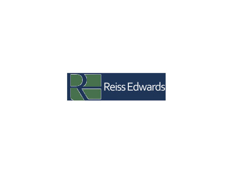 Reiss Edwards Solicitors London - Immigration Services