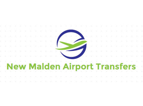 New Malden Airport Transfers - Taxi Companies