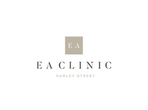 EA Clinic - Kappers