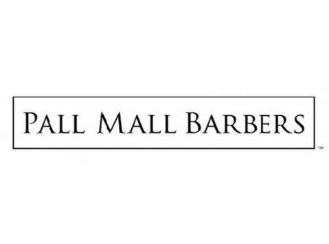 Pall Mall Barbers Fitzrovia - Hairdressers