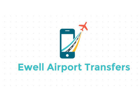 Ewell Airport Transfers - Taxi Companies