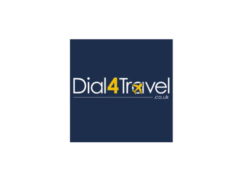 Dial4travel.co.uk - Travel Agencies