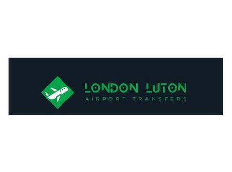 Luton Airport Transfers Minicabs - Taxi Companies