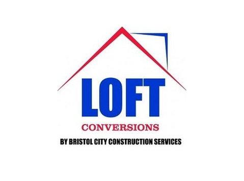 Bristol City Loft Conversions - Building Project Management