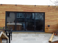 Bristol City Loft Conversions (1) - Building Project Management