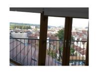 Bristol City Loft Conversions (2) - Building Project Management