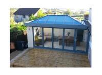 Bristol City Loft Conversions (3) - Building Project Management