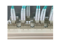 Flow Networks Ltd (1) - Computer shops, sales & repairs