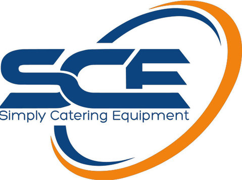 Simply Catering Equipment - Company formation