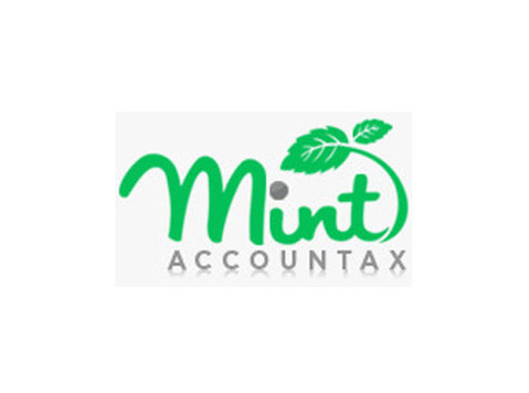 Mint Accountax Ltd - Business Accountants