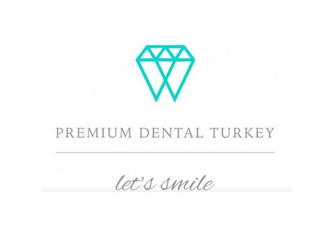 Premium Dental Turkey - Dentists