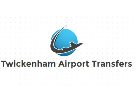 Twickenham Airport Transfers - Taxi Companies