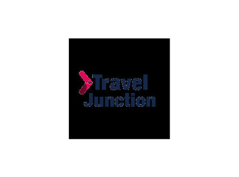 Traveljunction - Flights, Airlines & Airports
