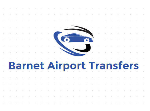 Barnet Airport Transfers - Taxi Companies