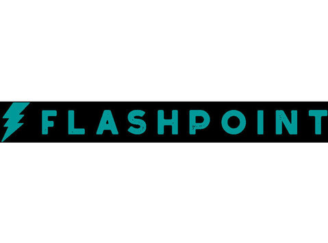 Flashpoint Swindon - Walking, Hiking & Climbing