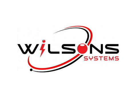 Wilsons Electrical, AV & Security - Elektriciens