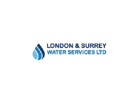 London & Surrey Water Services Ltd - Plumbers & Heating