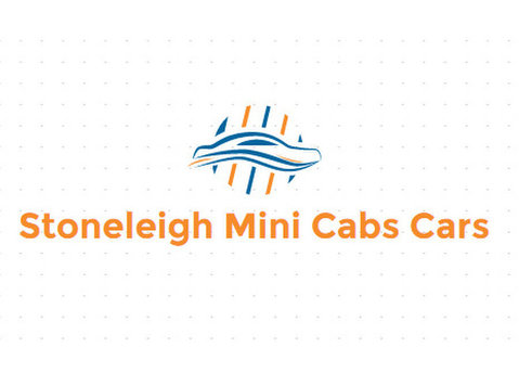 Stoneleigh Mini Cabs Cars - Taxi Companies