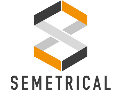 Semetrical Digital Marketing - London - Advertising Agencies