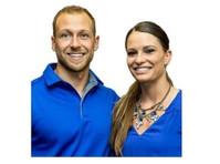 Barrett Chiropractic (1) - Alternative Healthcare