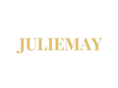 Juliemay Lingerie - Clothes