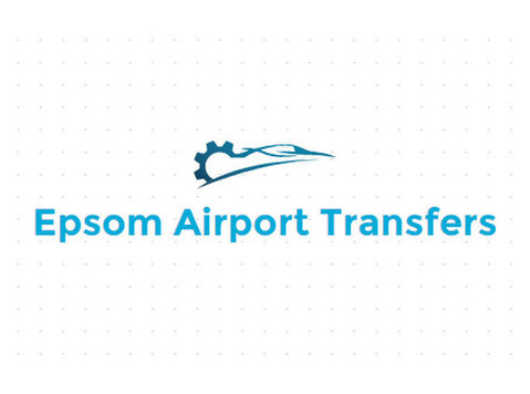 Epsom Airport Transfers - Taxi Companies