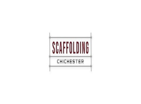 Scaffolding Chichester Ltd - Construction Services